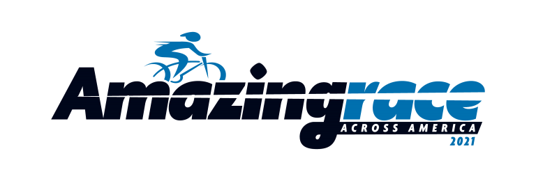 AmazingRace Logo